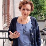 Ганна Шерман
