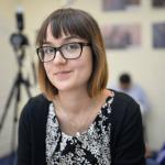 Катерина Толокольнікова