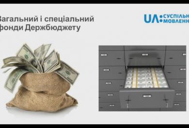 Модель фінансування Суспільного мовлення в Україні потребує змін