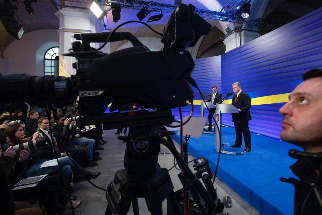 Джерело фото – president.gov.ua