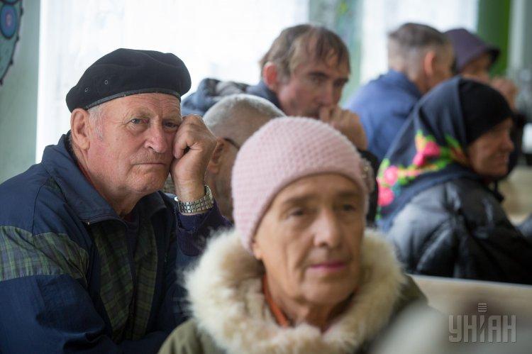 Як висвітлювати пенсійну реформу