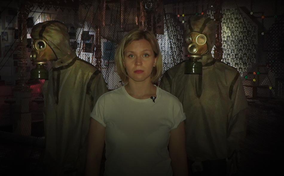 Перехвалений «Чорнобиль»: те, що ви думали і боялися сказати