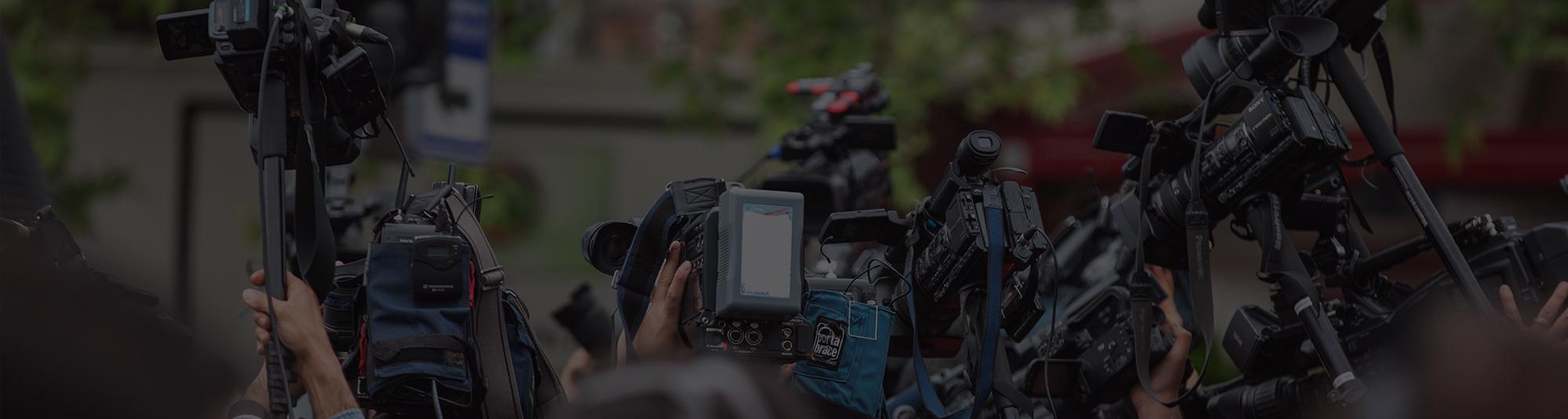 Ландшафт виборів і законодавчі вимоги до медіа у виборчих процесах